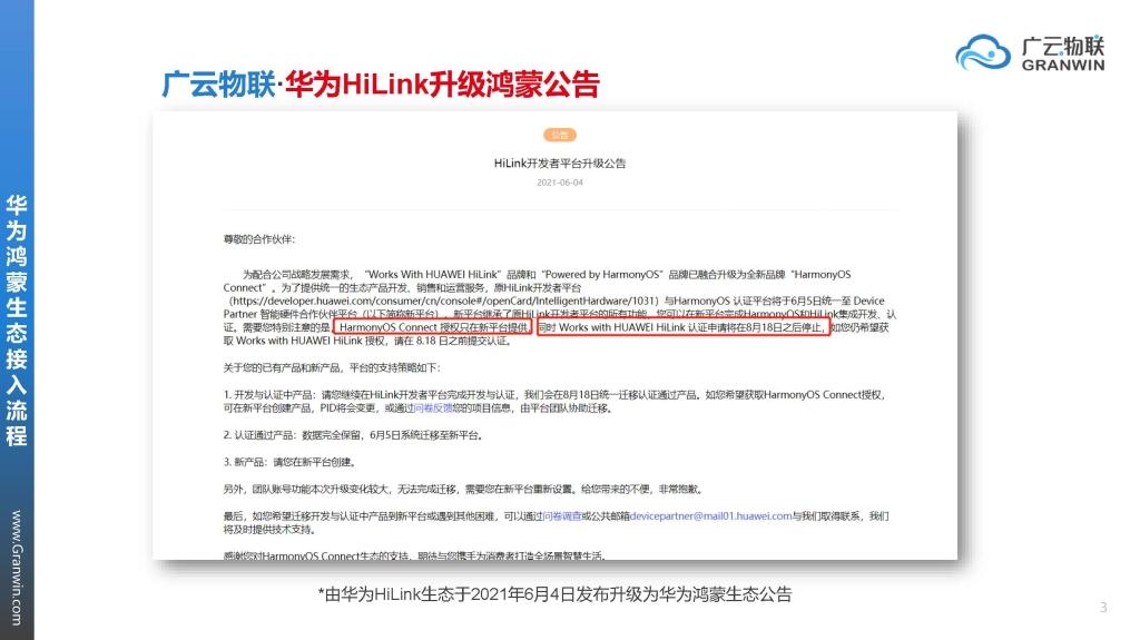 广云物联·华为鸿蒙&Hilink生态接入介绍Ver21061604_页面_03