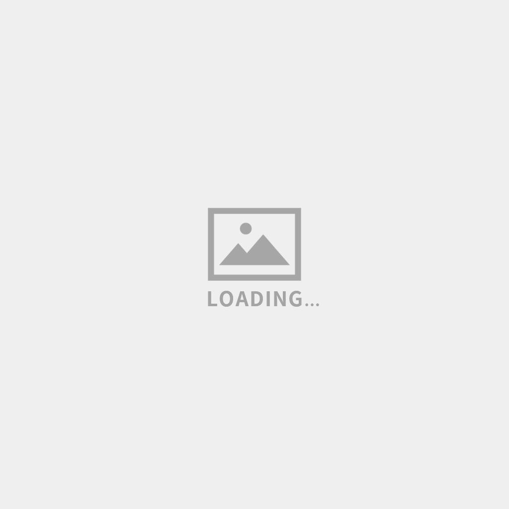 广云物联蓝牙智能跳绳方案介绍 Ver.21072301_页面_01
